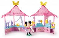 MINNIE rinkinys Sweet and fun fair, 181984 181984