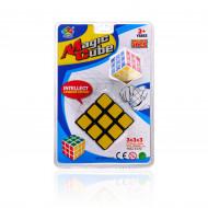 Galvosūkis Rubiko kubas, 1511K592 1511K592