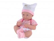 ELC lėlė-kūdikis Cupcake, 143403 143403