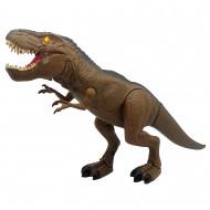 MEGASAUR MIGHTY dinozauras Trex, 80072 80072