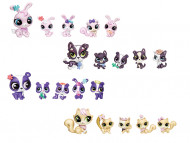LITTLEST PET SHOP gyvūnėlis, B1902EU4 B1902EU4