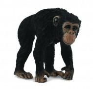 COLLECTA patelė šimpanzės (m) 88493