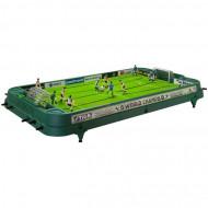 STIGA stalo žaidimas Futbolas, ST71138301 ST71138301