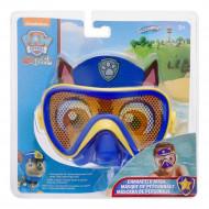 PAW PATROL nardymo akiniai Mask Chase, 6044580 6044580