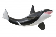 COLLECTA orka (xl) 88043