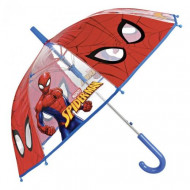 PERLETTI vaikiškas skėtis Spiderman, 75367 75367
