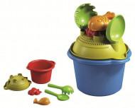 ADRIATIC smėlio žaislų rinkinys Kitchen, 782 782