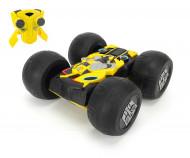 SIMBA DICKIE TOYS TRANSFORMERS robotas - automobilis Bumblebee RTR RC 1:16, 203115000 203115000