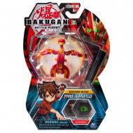 BAKUGAN rinkinys Ultra Ball Pack, asort., 6045146/6055124 6045146