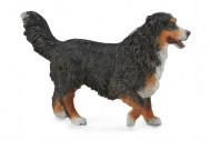 COLLECTA šuo Berno Zenenhundo veislės (L), 88801 88801