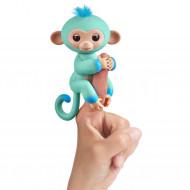 FINGERLINGS beždžionėlė Eddie, 3724 3724