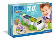 CLEMENTONI robotas Coko (LT+LV+EE), 50341 50341