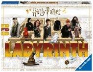 RAVENSBURGER žaidimas Harry Potter Labyrinth, 26082 26082