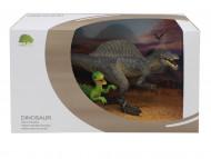 Dinozaurų figūrėlės, 1510Z534 1510Z534
