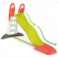 SMOBY čiuožykla XL, 7600310261 7600310261