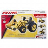 MECCANO traktorius, 6027019