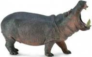 COLLECTA hipopotamas, 88833 88833