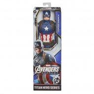 AVENGERS figūrėlė Titan Hero, asort., F02545L0 F02545L0