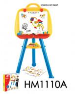 Piešimo lenta, 1204K138/HM1110A 1204K138/HM1110A