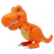 MEGASAUR JUNIOR dinozauras Bend And Bite, 80079 80079