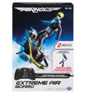 AIR HOGS žaislinė skraidanti lenta Extreme Air Board, 6043778 6043778