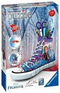 RAVENSBURGER dėlionė-pieštukinė Frozen 2, 108d., 12121 12121