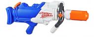 NERF šautuvas Super Soaker Hydra, E2907EU4 E2907EU4