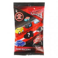 "CARS 3 automodelis ""Mini lenktynininkas"",FBG74"