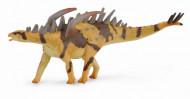 COLLECTA dinozauras Gigantspinosaurus L, 88774 88774