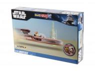 Revell Star Wars konstruktorius X-34 Landspeeder 6676 6676