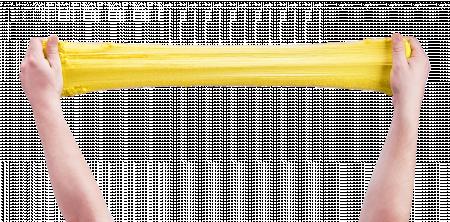 OOSH masė Slime Cotton Candy, ledinukų serija 1, vidutinis, asort., 8628SQ1 8628SQ1