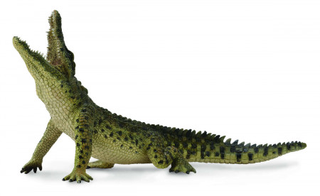 COLLECTA Nilo krokodilas (XL), 88725