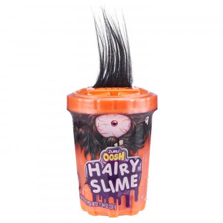 OOSH masė Hairy, 1 serija, asort., 8668 8668