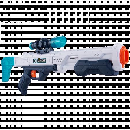 XSHOT žaislinis šautuvas Hawk Eye, 36189/36435 36189/36435