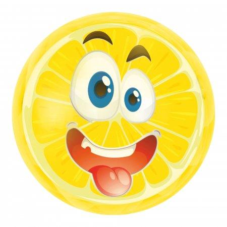 "JOHN šviečiantis kamuolys Fruits, asort., 4""/100mm, 52195 52195"