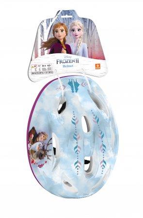 MONDO Frozen 2 šalmas, 28297 28297