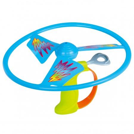 PLAYGO skraidantis diskas, 5316 5316