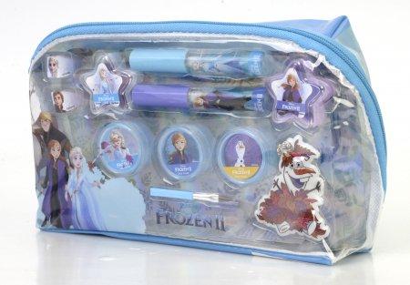 MARKWINS PRINCESS kosmetikos rinkinys Essential Makeup Bag, 1580167E 1580167E
