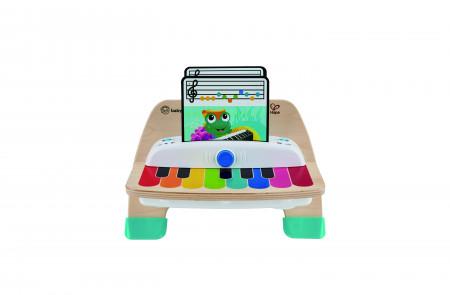 HAPE Baby Einstein's žaislas Pianinas, 800802 800802