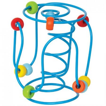 HAPE lavinamasis žaislas, E1800 E1800