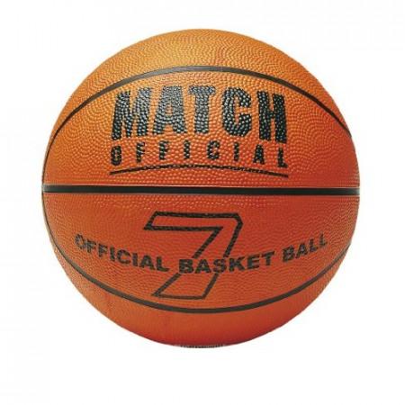 JOHN kamuolys krepšinio Match, 58140R 58140R