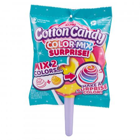 OOSH masė Cotton Candy, 3 serija, asort., 8665 8665