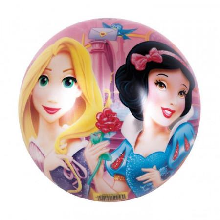 JOHN kamuolys Disney princess 230mm , 57953 57953
