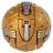 BAKUGAN rinkinys Basic Ball Pack, asort., 6045148 6045148